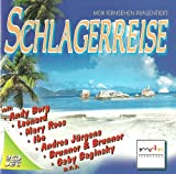 Schlager (Compilation CD, 38 Tracks)