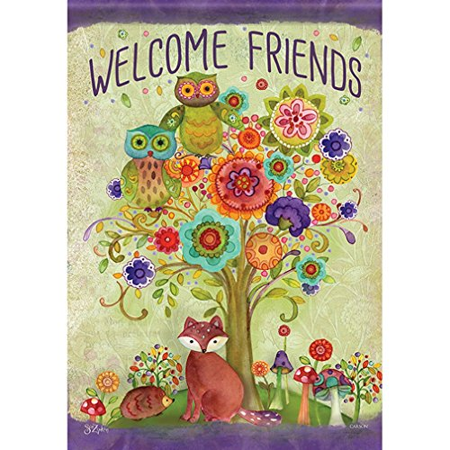 carson-tree-friends-garden-flag-46232