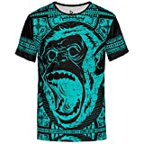 Blowhammer - Camiseta de Hombre - Prime Scream - M