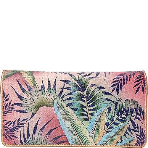 anuschka-portafogli-donna-tropical-island-multicolore-1112-tri