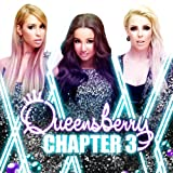 Songtexte von Queensberry - Chapter 3