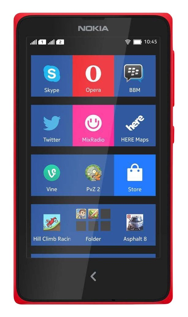 Download Whatsapp For Nokia Asha 203 Now - carexsonar
