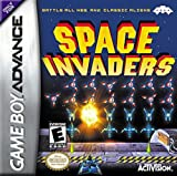 Space Invaders -