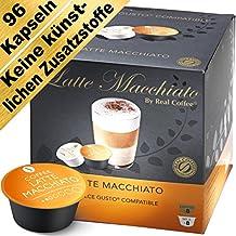 store 100% quality hot product Suchergebnis auf Amazon.de für: cafissimo kapseln latte ...