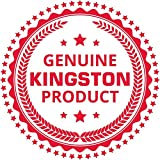 Kingston DataTraveler Locker+ G3 32GB Secured USB (DTLPG3/32GB)