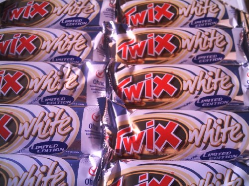 twix-white-limited-edition-20-packages-with-each-58-grams