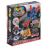 Zoob 0Z12051 - Speedster