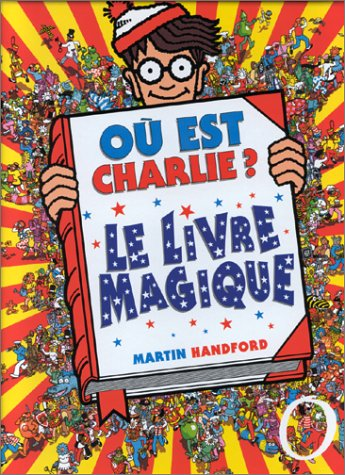 """<a href=""""/node/38384"""">Le livre magique</a>"""