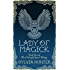 Lady of Magick (The Midnight Queen series)