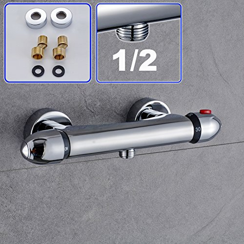 auralumr-mezclador-de-ducha-termostatico-para-ducha-griferia-para-banera-para-bano