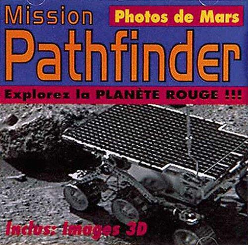 mission-pathfinder