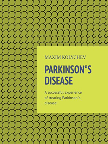 parkinsons-disease-treatment-with-antibiotics