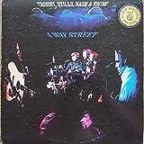 Crosby, Stills, Nash & Young - 4 Way Street - Atlantic - 2657 004, Atlantic - 2657-004, Atlantic - SD 2-902
