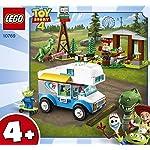 Lego-Juniors-Toy-Story-4-Vacanza-in-Camper-Gioco-per-Bambini-Multicolore-282-x-262-x-76-mm-10769