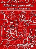 Image de Atletismo para niños: Ejercicios de iniciación