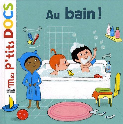 """<a href=""""/node/3581"""">Au bain !</a>"""