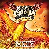 BCCIV 180 Gr.Black