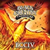 Black Country Communion | Format: Audio CD  (16)  Buy new: £9.99 24 used & newfrom£8.51