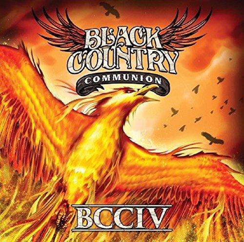 BCCIV (2lp Gatefold 180 Gr.Black Vinyl+Mp3) [Vinyl LP] (Schallplatten Country-musik)