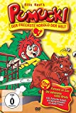 Pumuckl DVD 10: Pumuckl im Zoo / Die geheimnisvollen Briefe