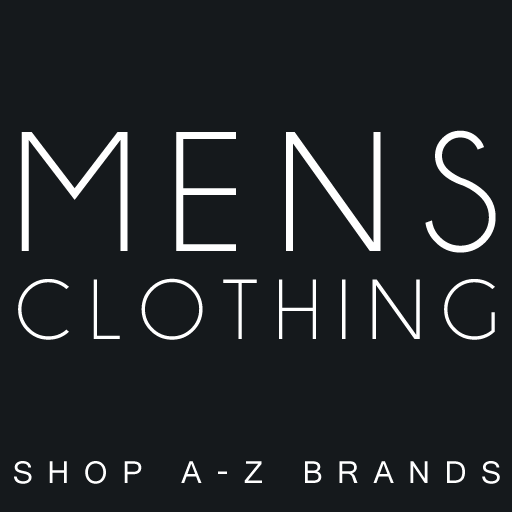 mens-clothes-shopping