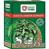 Kirschlorbeer-Dünger 2,5 kg