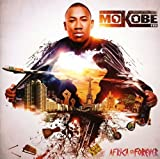 Songtexte von Mokobé - Africa Forever