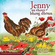 Jenny an Chearc Bheag Dhonn: Sasta Anois Lena Clann