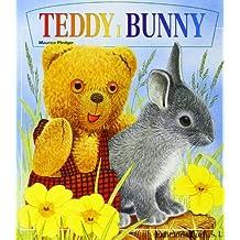 Teddy i Bunny (Teddy i el seus amics)