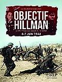 Telecharger Livres Objectif Hillman (PDF,EPUB,MOBI) gratuits en Francaise