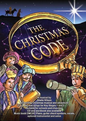 sheila-wilson-the-christmas-code-teachers-book-for-pianoforte-voce-e-chitarra