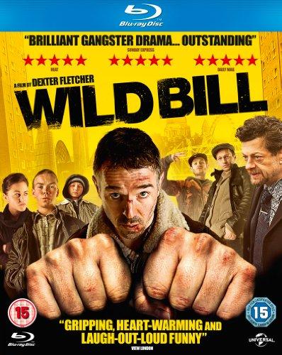 Wild Bill [Edizione: Regno Unito] - Wild Bill