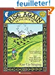Rise Again: A Group Singing Songbook