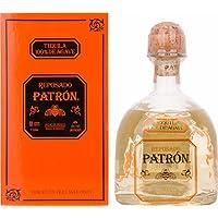 Patron Reposado Tequila - 1 L