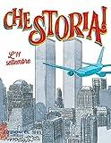 eBook Gratis da Scaricare L 11 settembre Ediz a colori (PDF,EPUB,MOBI) Online Italiano