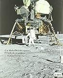 Image de Moonfire. El Viaje Épico Del Apollo 11