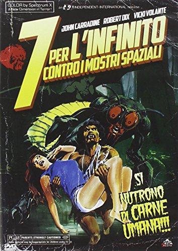 sette-per-linfinito-contro-i-mostri-spaziali-dvd