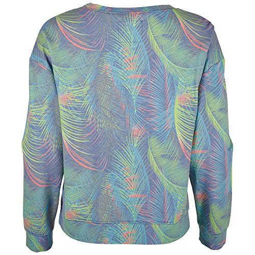 Chiemsee Sweat-shirt Alice Palmsprings