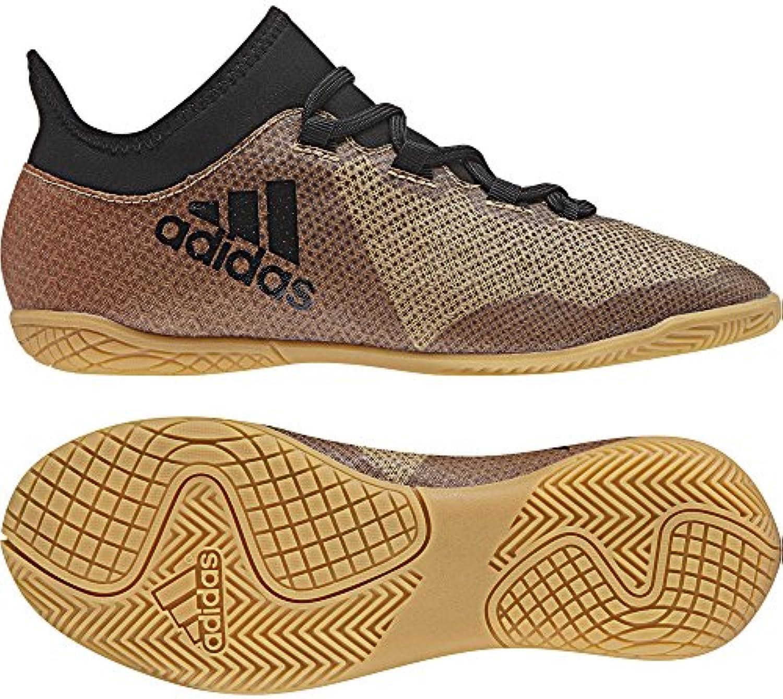 adidas Chaussures Junior X Tango 18.3 Indoor -