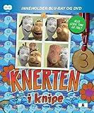 Knerten knipe [Blu-ray DVD] kostenlos online stream