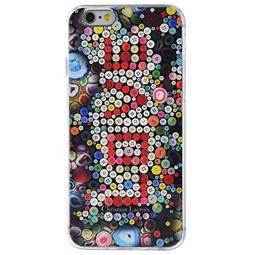 iphone-6-6s-casco-christian-lacroix-love