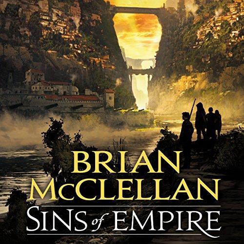 Sins of Empire
