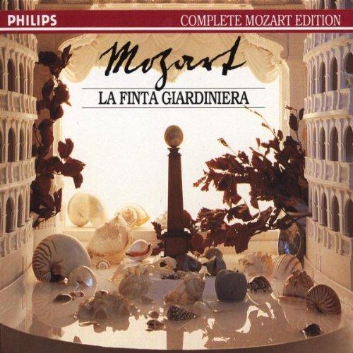 mozart-la-finta-giardiniera-die-vollstndige-mozart-edition-vol-33-