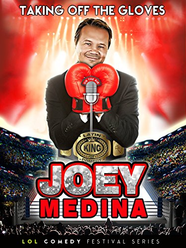 joey-medina-taking-off-the-gloves-ov