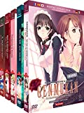 Hentai Collection Vol.1 - Multi-language (5 DVD)