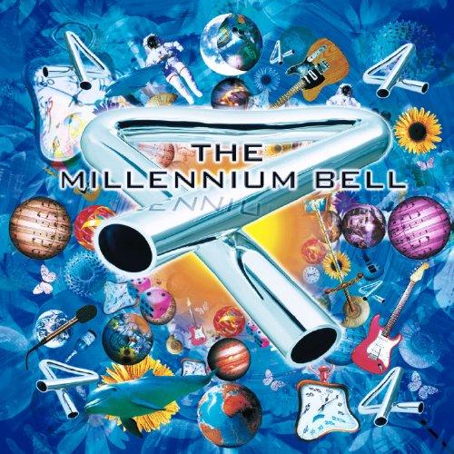 the-millennium-bell