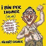 I Bin der Lugner (Ole,Ole) hier kaufen