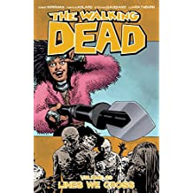 The Walking Dead Volume 29