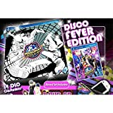 Atlus Persona 4: Dancing All Night - Disco Fever Edition, PS Vita Base+DLC PlayStation Vita Inglese videogioco