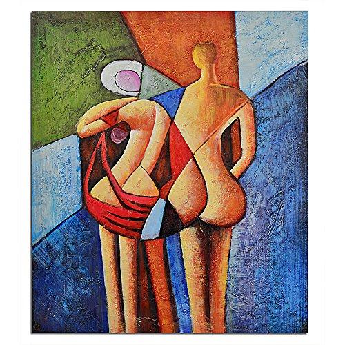 raybre-artr-20-x-24-pouces-100-peinte-a-la-main-sur-toile-peintures-a-lhuile-tableaux-moderne-abstra